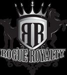 Rogue Royalty Discount Codes & Deals 2021
