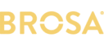 Brosa Discount Codes & Deals 2019