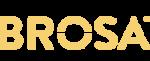 Brosa Discount Codes & Deals 2021