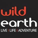 Wild Earth Discount Codes & Deals 2021