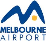 Melbourne Airport Promo Code & Deals 2021