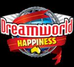 Dreamworld Coupon Code & Deals 2021