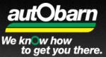Autobarn Discount Codes & Deals 2020