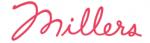Millers Promo Code & Deals 2021