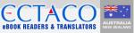 Ectaco AU Discount Codes & Deals 2021