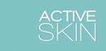 Activeskin Promo Code & Deals 2020