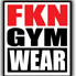 FKN Gym Wear Discount Codes & Deals 2019