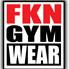 FKN Gym Wear Discount Codes & Deals 2019