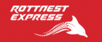 Rottnest Express Promo Code & Deals 2020