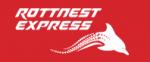 Rottnest Express Promo Code & Deals 2021