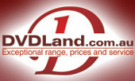 DVD Land Discount Codes & Deals 2021