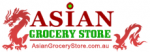 Asian Grocery Store Discount Codes & Deals 2021