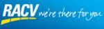 RACV Promo Code & Deals 2021