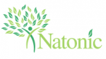 Natonic Discount Codes & Deals 2020