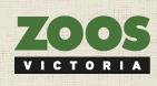 Zoos Victoria Promo Code & Deals 2021