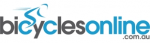 Bicycles Online Discount Codes & Deals 2020