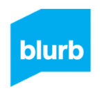 Blurb AU Discount Code & Deals 2021