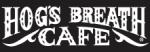 Hog's Breath Cafe Voucher & Deals 2021