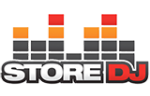 Store DJ Discount Codes & Deals 2021