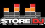 Store DJ Discount Codes & Deals 2021