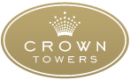 Crown Towers Discount Code & Deals 2020
