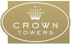 Crown Towers Discount Code & Deals 2021