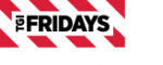 TGI Friday's Discount Codes & Deals 2021