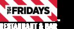 TGI Friday's Discount Codes & Deals 2021