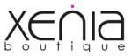 Xenia Boutique Discount Code & Deals 2020