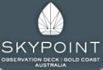 SkyPoint Discount Codes & Deals 2021