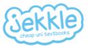Jekkle Discount Code & Deals 2021