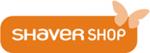 Shaver Shop AU Discount Codes & Deals 2020