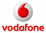 Vodafone AU