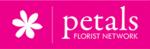 Petals Discount Codes & Deals 2021