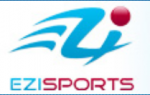 Ezi Sports Coupon Code & Deals 2021
