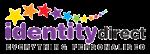 Identity Direct Promo Code & Deals 2021