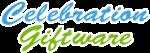 Celebration Giftware Discount Codes & Deals 2021