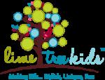 Lime Tree Kids Promo Code & Deals 2021