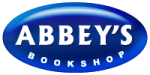 Abbey's Books Promo Code & Deals 2021