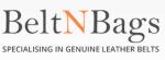 Belt N Bags Discount Codes & Deals 2021