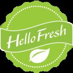 Hello Fresh AU Voucher & Deals 2020