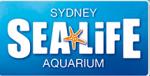 Sydney Aquarium Discount Codes & Deals 2020