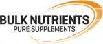 Bulk Nutrients Promo Code & Deals 2020