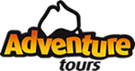 Adventure Tours Promo Code & Deals 2020