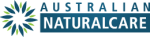 Australian NaturalCare Discount Codes & Deals 2020