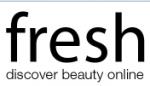 Fresh Fragrances & Cosmetics Discount Codes & Deals 2021