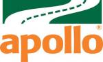Apollo Camper Promo Code & Deals 2021