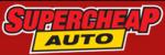Supercheap Auto Promo Code & Deals 2021
