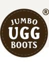 Jumbo Ugg Boots Discount Codes & Deals 2021