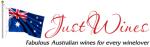 Just Wines Discount Codes & Deals 2021